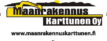 maanrakennus_karttunen